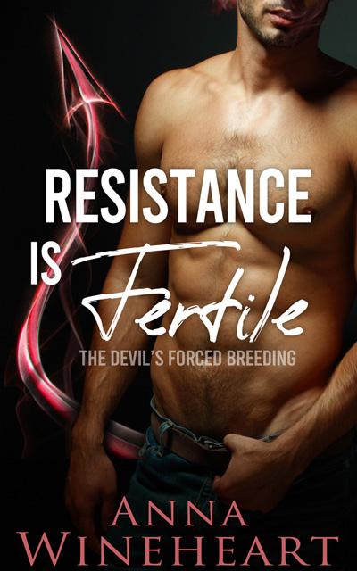 Resistance is Fertile 400px